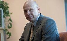 У Nordecon появится новое дочернее предприятие Tariston AS