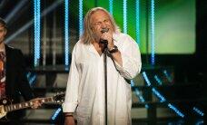 Tõnis Mägi Sepo Seemani etteastest näosaates: laulu lõpus kehastus ta tagasi koomikuks, muidu oli kümnesse!