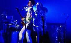 EKSPRESSI ARHIIVIST: Prince: number üks pangas, number üks laval
