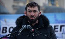 Соратник Кадырова избил главу Верховного суда Чечни