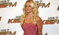 Britney Spears kihlus! Varsti kolmandat korda altari ette!