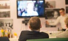 Vaata, mida näitavad vabariigi 98. sünnipäeval erinevad telekanalid