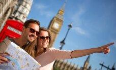 Kõige paremad ja odavamad kohad suvepuhkuseks Euroopas