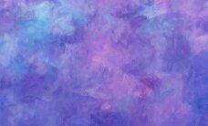 Homme tähistatakse ülemaailmset enneaegse sünni päeva: avalda toetust lillat värvi kandes