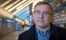 Juhan Parts: olen valmis oma varasemaid otsuseid tundide kaupa selgitama ja kaitsma