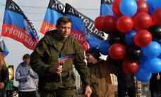 В Чехии открылось представительство ДНР