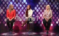 """Kas Sina oled juba Tallinna TV ja Saagimi """"Reisile Sinuga"""" saadet vaadanud?"""