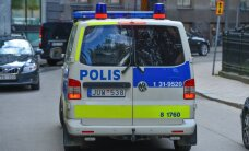 В Швеции задержан гражданин РФ, подозреваемый в причастности к терроризму