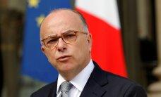 Новым премьер-министром Франции назначен Бернар Казнев