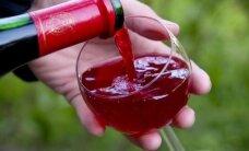 За минувшие сутки на дорогах Эстонии выявили 11 пьяных водителей