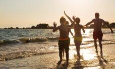 Välisturiste Eestisse meelitavate pereturismi atraktsioonide arendamiseks antakse toetust