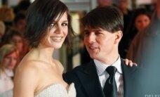 Ennustus: Tom Cruise ja Katie Holmesi kooselu kaua ei püsi
