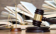 Lõpp käes: kohus kuulutas välja Vändra pagaritööstuse pankroti