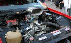 В Европе хотят запретить автомобили с двигателем внутреннего сгорания