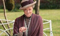 """KIIRKURSUS: Täna lõppeb """"Downton Abbey""""! Kümme põnevat fakti, mida Sa menusarjast varem ei teadnud"""