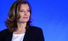 Prantsusmaa ajakirjanikust esileedi: rahaline sõltumatus on minu jaoks väga tähtis