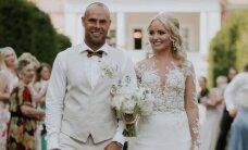 Joel Lindpere pulmapidu kestis 4 päeva: pulm oli nii kõva, et ma pidin osasid mehi hommikul kaikaga üles ajama!