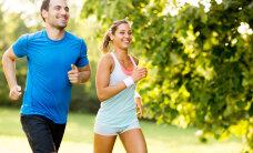 SPORDITOIT: 12 rooga ja toitu, mida vältida peale treeningut