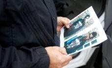 Арестованный в Германии сириец готовил взрыв в аэропорту Берлина