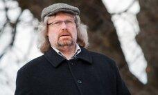 Lauri Vahtre kinnitati riigikaitsekomisjoni liikmeks