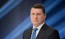 Президент Латвии — о теракте в аэропорту Стамбула: мы должны объединить усилия против террористов