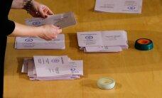 Toomas Alatalu: tühjad hääletussedelid on normaalne rahvusvaheline praktika, Itaalias valiti president 23. voorus ja Moldova oli üle kahe aasta riigipeata