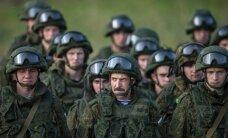 Россия сообщила в ООН о росте оборонных расходов на 48 процентов