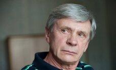 Русская журналистика в Эстонии: сегодня без завтра