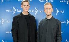 PUBLIKU VIDEO: Púr Múdd teeb lõpuks selgeks, kuidas bändi nime kõige õigem on hääldada!