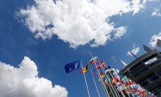 ЕС в ближайшие недели решит судьбу безвизового режима для Украины и Грузии