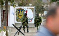 Накаляющийся конфликт: когда возобновятся бои в Донбассе?