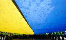 Украина оспорила в лондонском суде иск по долгу России в 3 млрд долларов