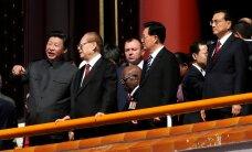 МИД Китая заявил о готовности улучшить отношения с США