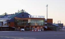 Uus lennuliin viib Tallinnast Helsingisse kuutasu eest