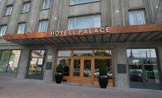 VAATA: Maailma suurim reisiportaal reastas Eesti parimad hotellid