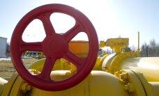 Москва и Минск не договорились по цене на газ
