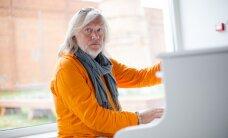 Eesti tuleb täita muusikaga: 16 artisti, kes on meie popmuusikasse enim panustanud