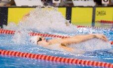 Zirgi treener: mida lähemale Rio olümpia jõuab, seda realistlikum tundub sinna jõudmine