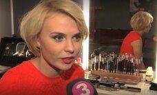 """TV3 VIDEO: Peagi algavas näosaates teeb kaasa """"Kättemaksukontori"""" staar Adeele Sepp"""