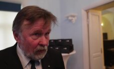 VIDEO: Koolidirektor Helmer Jõgi 3D-printimisest ja reaalainete vajalikkusest