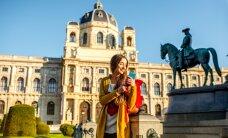 Viinis elavad eestlased soovitavad: käi seal, kus kohalikudki!