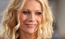 Milline on Gwyneth Paltrow ja Jane Fonda lemmik voodipoos?