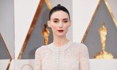 Stiilivihjeid pidulikeks üritusteks: 10 kauneimat soengut ja jumestust Oscari galalt