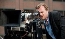 Uus rekord: Hollywoodi enimtasustatud režissöör võib sind üllatada