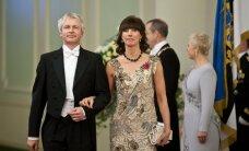 FORBES Eesti: Kes olid 2013. aasta edukaimad ärinaised?