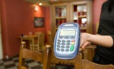 Kaardimaksed võtavad rohkem raha: loe nippe, kuidas märkamatult kaduvat raha endale hoida