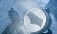 """""""Batman vs Superman"""" on fännide arvamusest hoolimata väga edukas"""