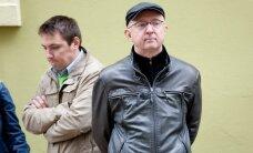 Olav Osolin: Ott tegi, mis vähegi suutis. Edasine on juba Euroopa kätes!