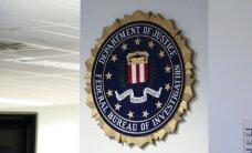 Почему ФБР не ловит экстремистов раньше, чем они совершат теракт