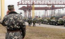 СМИ узнали варианты российского ответа на диверсантов в Крыму